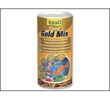 TETRA Pond Gold Mix 1l VÝPRODEJ