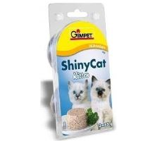Gimpet kočka konz. ShinyCat Junior