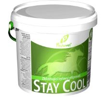 Phytovet Horse Stay cool 1kg
