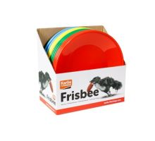 Karlie plastové frisbee, 23cm