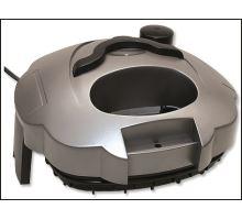 Náhradní hlava Tetra Tec EX 1200 1ks