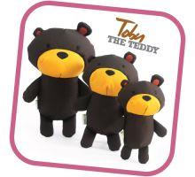 Beco Family - Toby medvídek