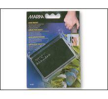 Stěrka magnetická Marina velká 1ks