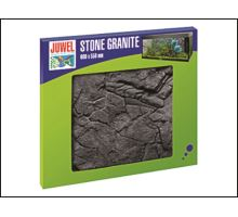 Pozadí akvarijní JUWEL Stone Granite 1ks