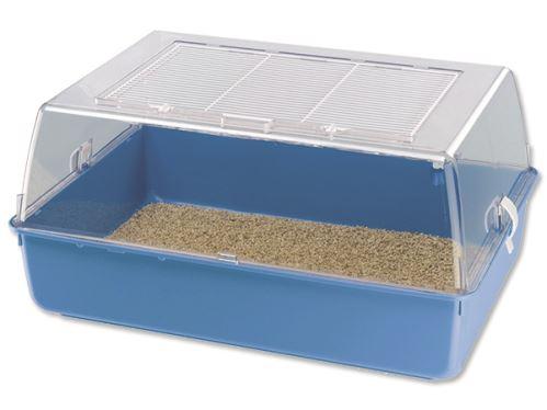 Box FERPLAST Duna Mini Multy mix barev 1ks
