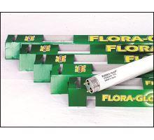 Zářivka Flora Glo T8 - 60 cm 20W