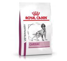 Royal canin VD Canine Early Cardiac