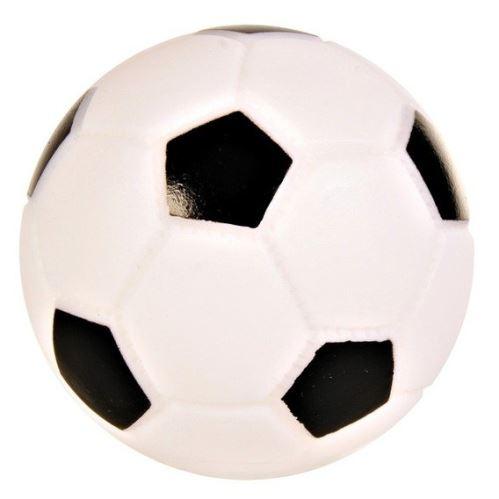 Fotbalový míč TRIXIE