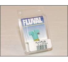 Náhradní vrtulka Fluval 3 Plus, Fluval U3 1ks