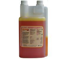 Kombisol Multi 30 ml