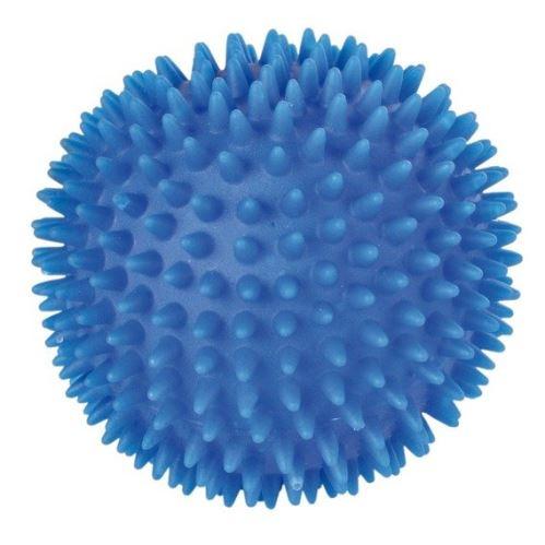 Ježek míč TRIXIE