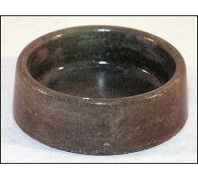 Miska betonová kulatá 0,01l
