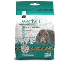 Supreme Selective Rabbit Senior krmivo