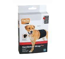 Kalhoty pro psy proti značkování KARLIE