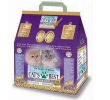 Cat´s Best Nature Gold 5 L