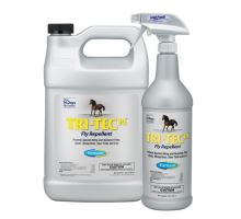 FARNAM TRI-Tec 14 fly repellent 3,78l