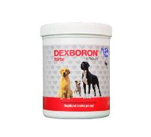 Dexboron Forte pes 150tbl