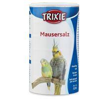 Mausersalz pro ptáky 100g