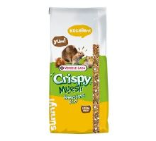 VERSELE-LAGA Crispy Muesli pro křečky