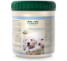 Bewi Dog Whelp Milk 0,5kg