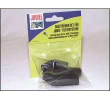 Náhradní kolínko k filtrům Juwel 1ks