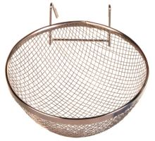 Hnízdo kovové 9 cm/3,5 cm TRIXIE