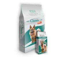 Delikan Dog Classic 10kg VÝPRODEJ