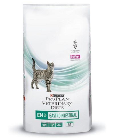 Purina VD Feline EN Gastrointestinal