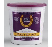 FARNAM Electro Dex Electrolyte plv