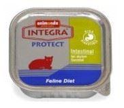 Animonda Integra Protect Intestinal pro kočky 100 g