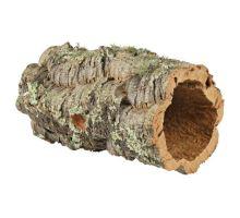 Sada korkových tunelů [10ks] S do 10 cm/40 cm
