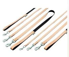Vodítko Bamboo Balance béžové KARLIE