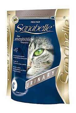 Bosch Cat Sanabelle Urinary