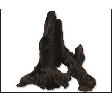 Dekorace akvarijní Kořen 22 x 16 x 21,5 cm 1ks