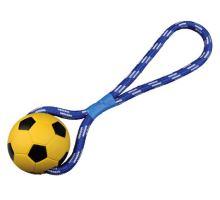 Vrhací míč na šňůře TRIXIE