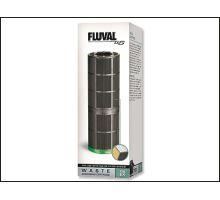 Náplň kazeta Tri-X Fluval G6 1ks