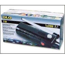 Osvětlení Glomat Controller 1 T8 20W