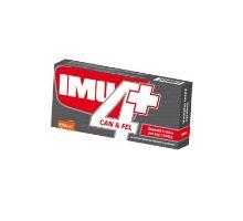 IMU4 + CAN & FEL plv 70g