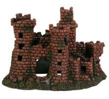 Zřícenina hradu 27 cm TRIXIE