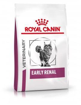 Royal Canin VD Feline Early Renal