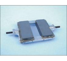 Náhradní magnet VK 40 1ks