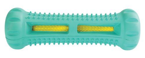 Dentální péče mátová kost HipHop