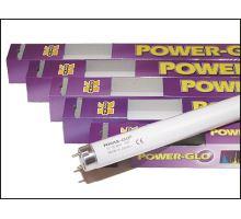 Zářivka Power Glo T8 - 120 cm 40W