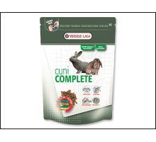 Krmivo VERSELE-LAGA Complete pro králíky