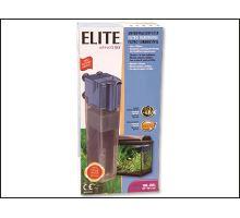 Filtr Elite Jet Flo 150 vnitřní 1ks