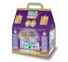 Cat´s Best Nature Gold 10 L  VÝPRODEJ