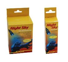 Lucky Reptile Night Sky Led Set obsahuje 3 LED