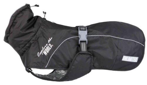 Zimní obleček Explore M 45cm černý