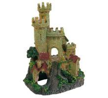Strážní věže 17cm TRIXIE