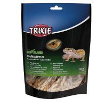 Sušený moučný červ 70 g